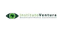 Instituto Ventura